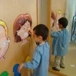 Escola Joan Riu