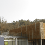 LA FLORESTA_Edifici Annex_SOMRIU_Consorci Sant Gregori