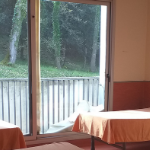 Dormitori La Floresta_SOMRIU_ConsorciSantGregori