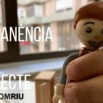 CDIAP_SOMRIU_La_permanencia_de_l'objecte