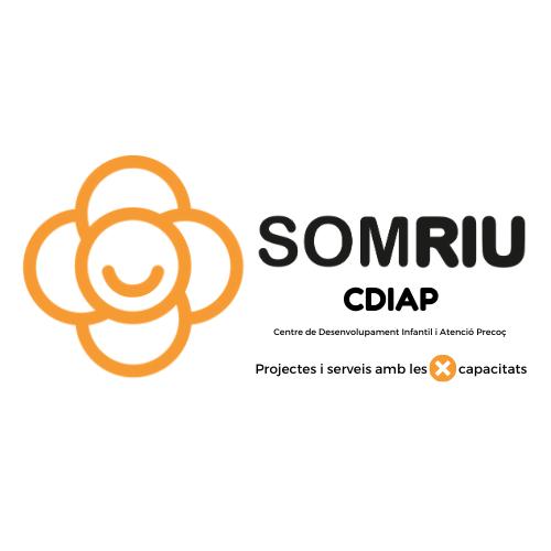 CDIAP GIRONA - SOMRIU