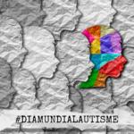 Dia Internacional de l'Autisme