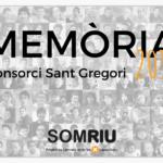 Memòria Corporativa 2019