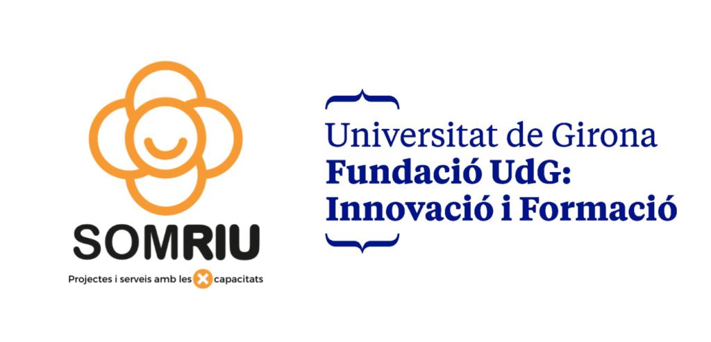 SOMRIU-Fundació UdG